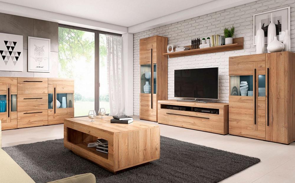 Как выбрать масло для деревянной мебели